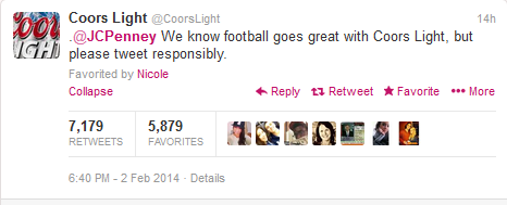JC-Penney-Superbowl-Response-Coors-Light
