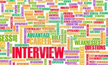 job-interview-18333507