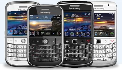 blackberry_bold_family_520x300x24_fill