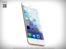 iphone-6-martin-hajek-1