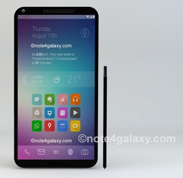 Samsung-Galaxy-Note-4-design-raises-anticipation